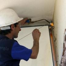joca-gr4-ejecuta-mantenimiento-infraestructuras-gas-natural-tipologias-b-y-c-en-amadora-portugal