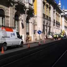 joca-gr4-ejecuta-mantenimiento-y-renovacion-redes-de-distribucion-de-gas-en-lisboa-portugal