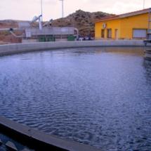 joca-grupo-joca-operacion-y-mantenimiento-en-estacion-depuradora-de-aguas-residuales-de-montealegre-del-castillo-en-albacete