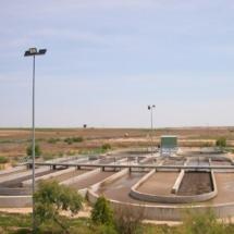 joca-grupo-joca-operacion-y-mantenimiento-estacion-depuradora-de-aguas-residuales-de-villacanas-en-toledo