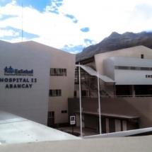 joca-joca-construccion-hospital-abancay-peru