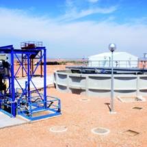 joca-joca-construye-11-estacion-depuradora-de-aguas-residuales-en-aragon