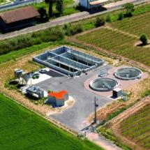 joca-joca-construye-9-estaciones-depuradoras-de-aguas-residuales-en-maxial-y-comarca-lisboa-portugal