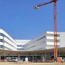 joca-joca-construye-el-hospital-de-caceres-2
