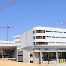 joca-joca-construye-el-hospital-de-caceres