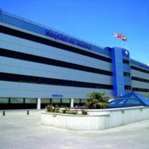 joca-joca-construye-el-hospital-madrid-norte-sanchinarro-madrid