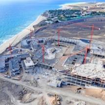 joca-joca-construye-el-hotel-royal-palm-en-fuerteventura