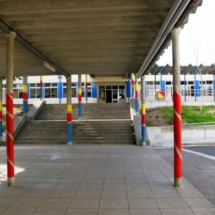 joca-joca-construye-escuelas-en-portugal