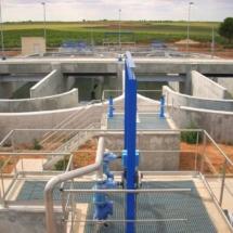joca-joca-construye-estaciones-depuradoras-de-aguas-residuales-en-cuenca