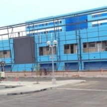 joca-joca-construye-hospital-regional-trujillo-peru