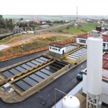 joca-joca-construye-la-estacion-de-tratamiento-de-agua-potable-de-aljaraque-huelva