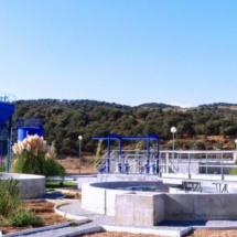 joca-joca-construye-la-estacion-depuradora-de-aguas-residuales-de-alconchel-en-badajoz