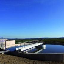 joca-joca-construye-la-estacion-depuradora-de-aguas-residuales-de-azuaga-en-badajoz