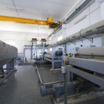 joca-joca-construye-la-estacion-depuradora-de-aguas-residuales-de-ceuta-2