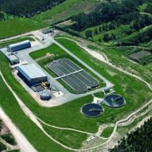 joca-joca-construye-la-estacion-depuradora-de-aguas-residuales-de-charneca-en-lisboa