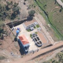 joca-joca-construye-la-estacion-depuradora-de-aguas-residuales-de-cheles-en-badajoz