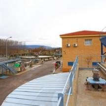 joca-joca-construye-la-estacion-depuradora-de-aguas-residuales-de-huescar-en-granada