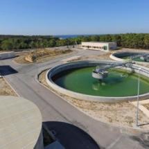 joca-joca-construye-la-estacion-depuradora-de-aguas-residuales-de-lagoa-meco-en-portugal