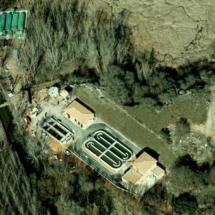 joca-joca-construye-la-estacion-depuradora-de-aguas-residuales-de-lagunas-de-ruidera