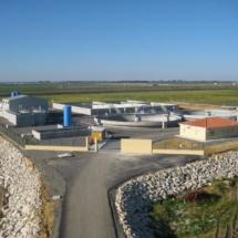 joca-joca-construye-la-estacion-depuradora-de-aguas-residuales-de-los-palacios-y-villafranca-en-sevilla
