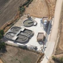 joca-joca-construye-la-estacion-depuradora-de-aguas-residuales-de-menansalbas-y-otras-cinco-edar-en-toledo