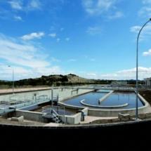 joca-joca-construye-la-estacion-depuradora-de-aguas-residuales-de-moratalla-en-murcia