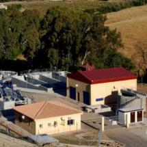 joca-joca-construye-la-estacion-depuradora-de-aguas-residuales-de-prado-del-rey