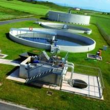 joca-joca-construye-la-estacion-depuradora-de-aguas-residuales-de-rio-tuerto-en-la-rioja