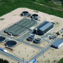 joca-joca-construye-la-estacion-depuradora-de-aguas-residuales-de-sao-matinho-do-porto-alcobaca-portugal