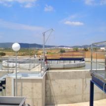 joca-joca-construye-la-estacion-depuradora-de-aguas-residuales-de-villanueva-de-los-castillejos-en-huelva