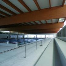 joca-joca-construye-la-piscina-climatizada-de-san-roque-badajoz