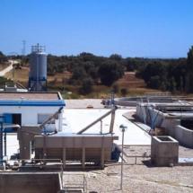 joca-joca-construye-las-estaciones-depuradoras-de-aguas-residuales-de-velada-mejorada-y-segurilla-en-toledo