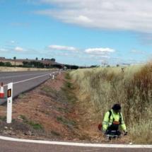 joca-joca-ejecuta-conservacion-margenes-carretera-zona-sur-este-provincia-badajoz