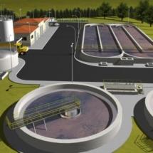 joca-joca-lleva-a-cabo-la-ampliacion-de-la-estacion-depuradora-de-aguas-residuales-de-lerma-en-burgos