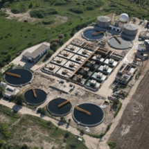 joca-joca-lleva-a-cabo-la-ampliacion-de-la-estacion-depuradora-de-aguas-residuales-de-navalcarnero-en-madrid-1