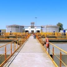 joca-joca-lleva-a-cabo-la-ampliacion-de-la-estacion-depuradora-de-aguas-residuales-de-navalcarnero-en-madrid