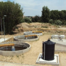 joca-joca-realiza-la-ampliacion-de-la-estacion-depuradora-de-aguas-residuales-de-quijorna-madrid