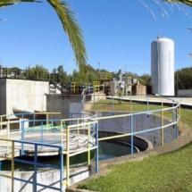 joca-mejoras-en-la-estacion-de-tratamiento-de-agua-potable-de-olivenza-badajoz