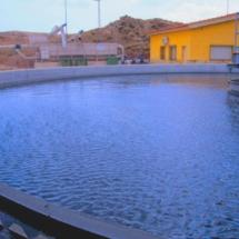 joca-operacion-y-mantenimiento-en-estacion-depuradora-de-aguas-residuales-de-montealegre-del-castillo-en-albacete