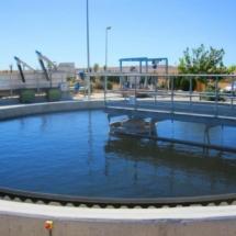 joca-operacion-y-mantenimiento-estacion-depuradora-de-aguas-residuales-chinchilla-albacete