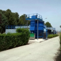 joca-saconsa-ejecuta-el-mantenimiento-integral-depuradora-aguas-residuales-base-aerea-albacete