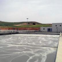 joca-saconsa-explota-y-mantiene-estacion-depuradora-aguas-residuales-industriale-en-tarancon-cuenca