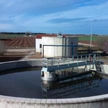 joca-saconsa-operacion-y-mantenimiento-estaciones-depuradoras-aguas-residuales-estaciones-de-bombeo-emisarios-de-salida-cordoba