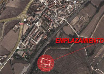 edar_magaz_de_pisuerga_5