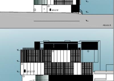 edificio_guimar_2