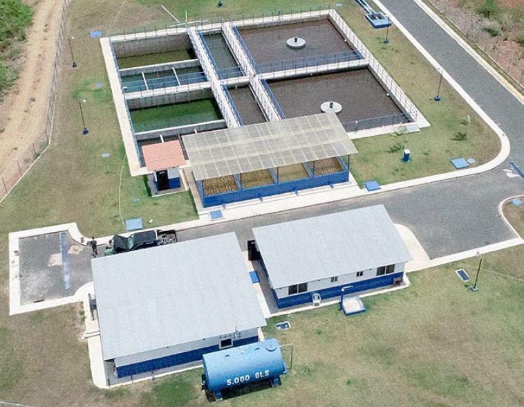 Joca crece en Panamá con proyectos por 73 millones de euros