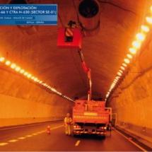 joca-conservacion-y-explotacion-autovia-a66-y-carretera-n630
