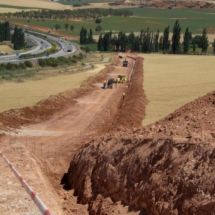 joca-constructora-joca-obras-hidraulicas-abastecimiento-a-poblaciones-cercanas-al-acueducto-tajo-segura