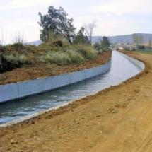 joca-constructora-joca-obras-hidraulicas-modernizacion-del-canal-de-villalaco-palencia-1
