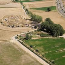 joca-constructora-joca-obras-hidraulicas-modernizacion-del-canal-de-villalaco-palencia-2